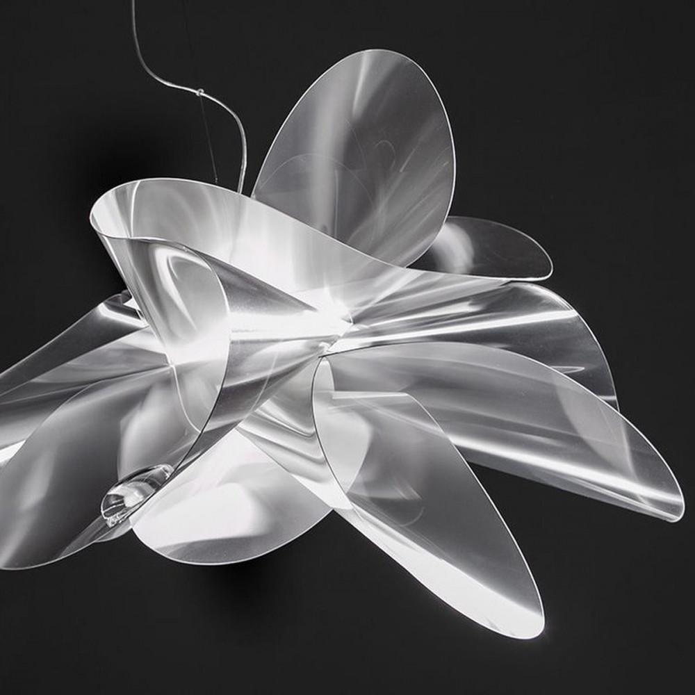 Slamp NEW Etoile Large Sospensione 90 cm LED
