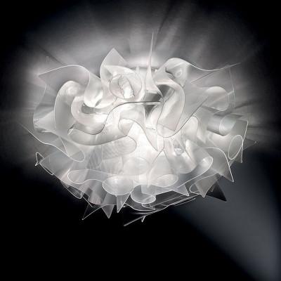 Slamp Veli Mini Prisma Plafoniera 32 cm