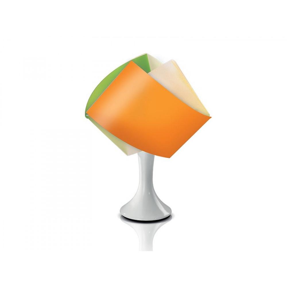 Slamp gemmy lampada da tavolo per cameretta diversi colori tavolo slamp - Lampada per cameretta ...