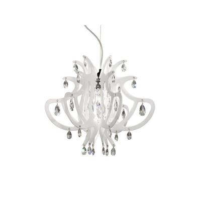 Slamp Lillibet Mini Lampada a Sospensione 38 cm