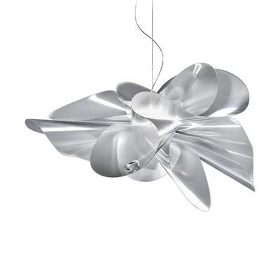 SLAMP ETOILE LARGE Sospensione 90 cm LED Dimmerabile