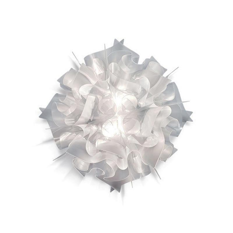 Slamp Veli Mini Plafoniera Applique 32 cm PRISMA