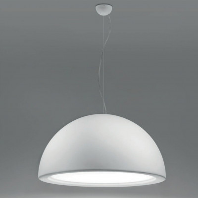 Linea Light MA&DE Entourage_P1 LED Sospensione Cm 74