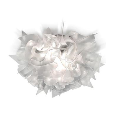 SLAMP VELI PRISMA Plafoniera MEDIUM 53 cm