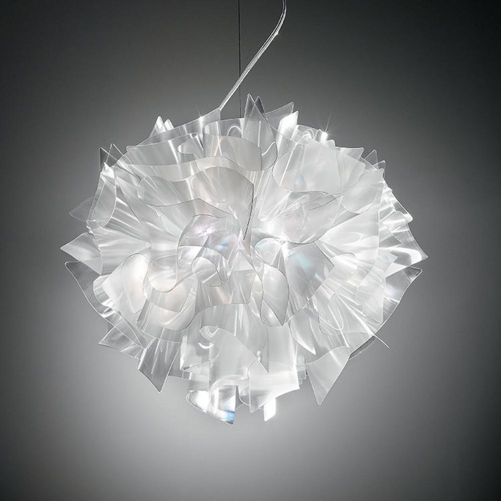 Awesome Lampadari Slamp Prezzi Pictures - Ridgewayng.com ...