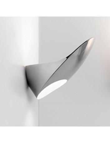 Luceplan Garbì Applique LED Moderna e Compatta