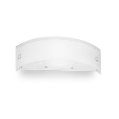 Linea Light Mille LED Applique cm.18
