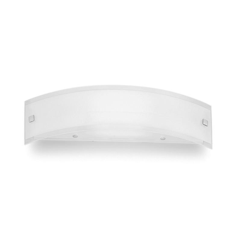 Linea Light Mille LED Applique cm.27