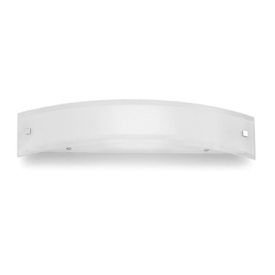 Linea Light Mille LED Applique cm.47