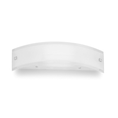 Linea Light Mille LED Applique cm.36