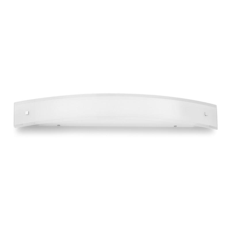 Linea Light Mille LED Applique cm.70