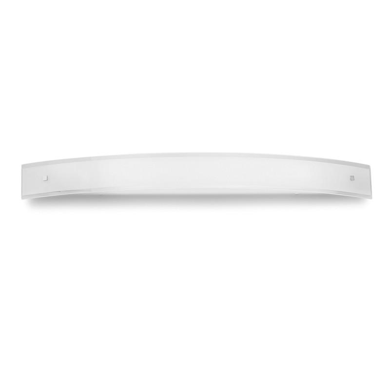 Linea Light Mille LED Applique cm.90