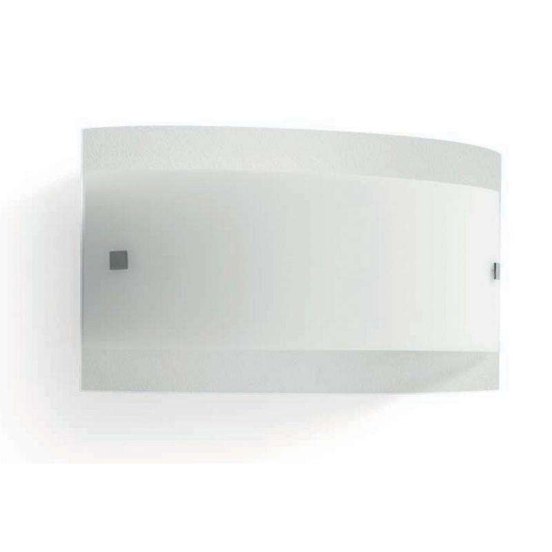 Linea Light Mille Applique cm 31