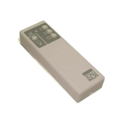 Luceplan Blow Telecomando per Vecchia versione D28t