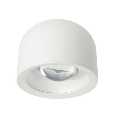Linea Light Outlook LED Spot