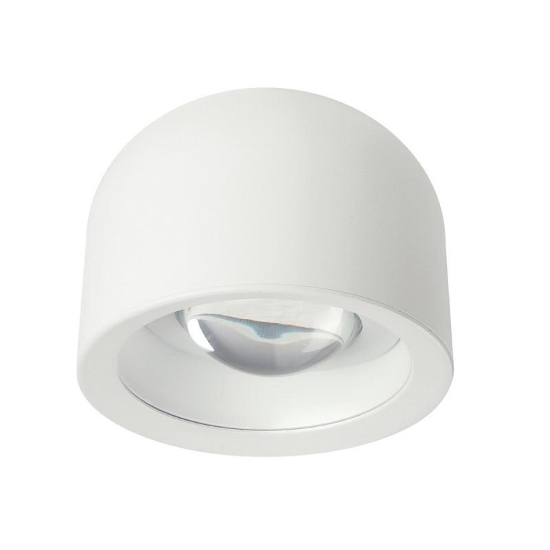 Linea Light Outlook LED Spot