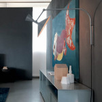 Nemo Lampe de Marseille - Bianco Ambient