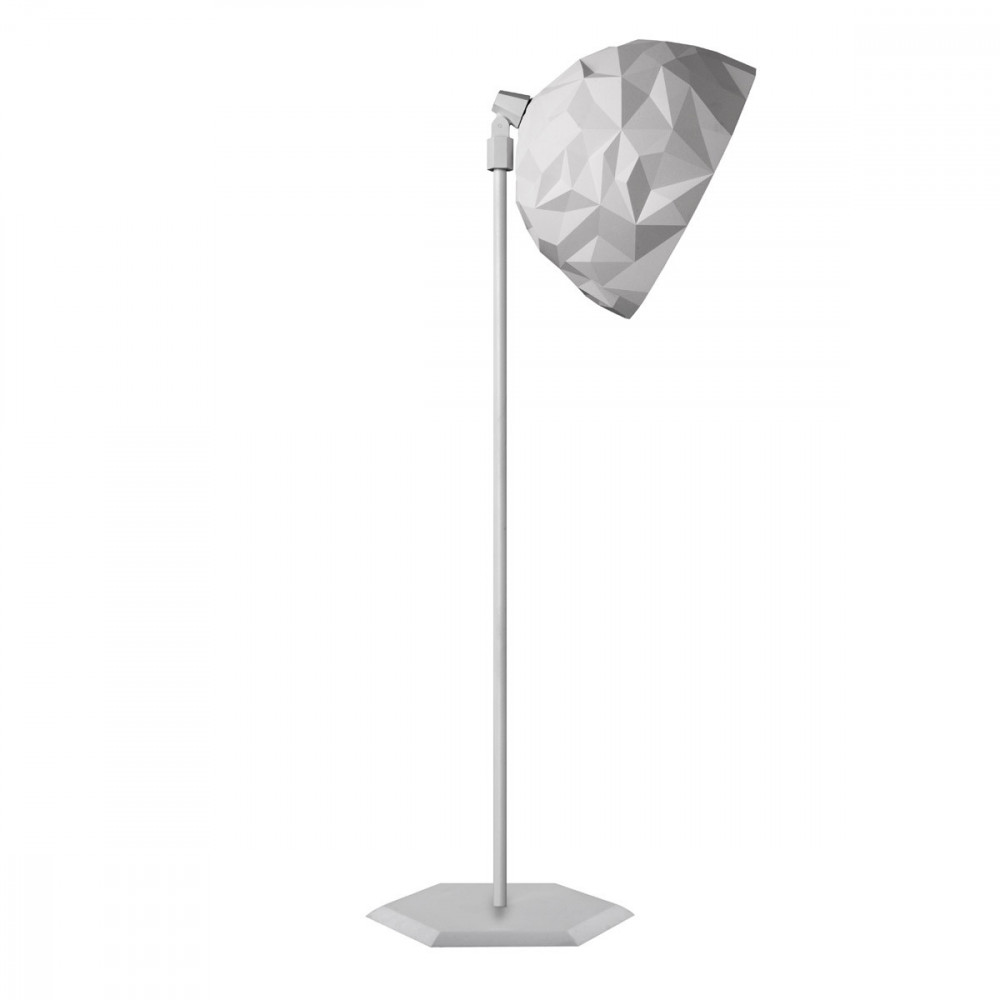 Diesel With Foscarini Rock Terra