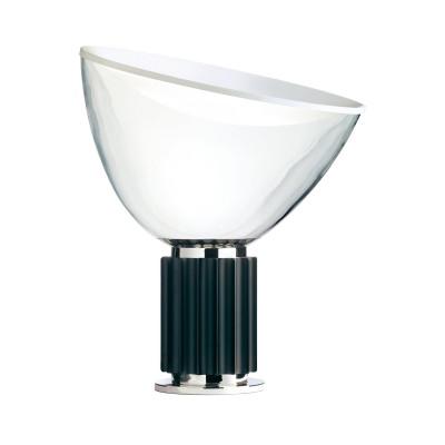 Flos Taccia Led H 64.5 cm lampada tavolo-terra con dimmer