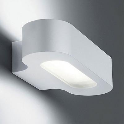 Artemide Talo Wall LED 21 cm Bianco
