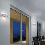 Artemide Talo Wall LED Applique 21 cm