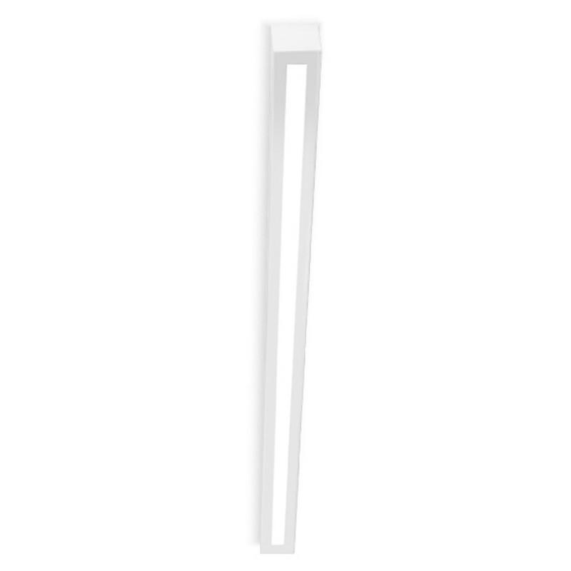 Linea Light Box SB LED Plafoniera Lineare cm 127