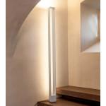 Nemo TRU lampada Terra LED lineare minimale