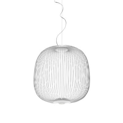 Foscarini Spokes 2 Lampada Sospensione LED 52 cm