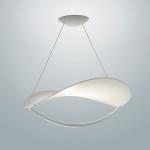 Foscarini Plena Lampada Sospensione LED 70 cm