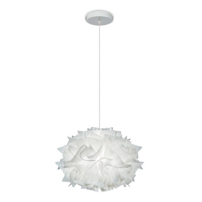 SLAMP VELI COUTURE Sospensione Mini 32 cm