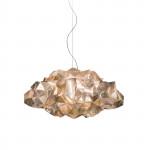 SLAMP DRUSA Lampada Sospensione Diametro 60 cm