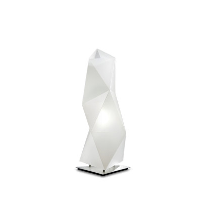 Slamp Diamond Tavolo Small 45 cm