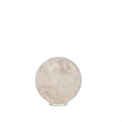 T.Moon MICRO lampada Tavolo 18 cm