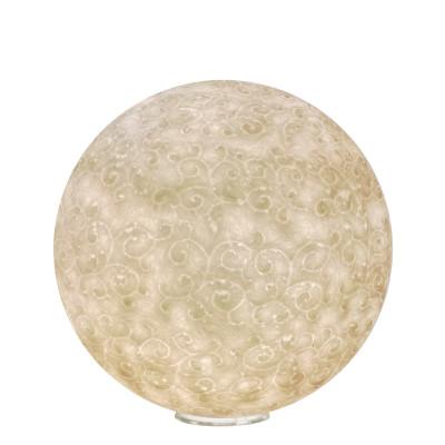 T.Moon 2 Liberty lampada Tavolo 35 cm