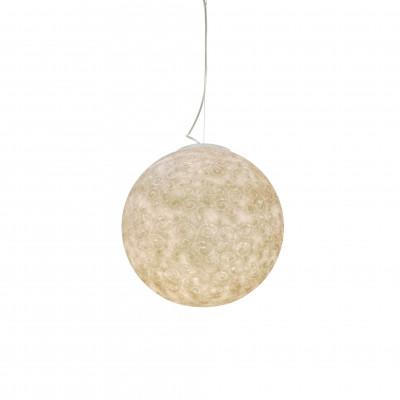 Luna 1 Liberty lampada Sospensione 35 cm