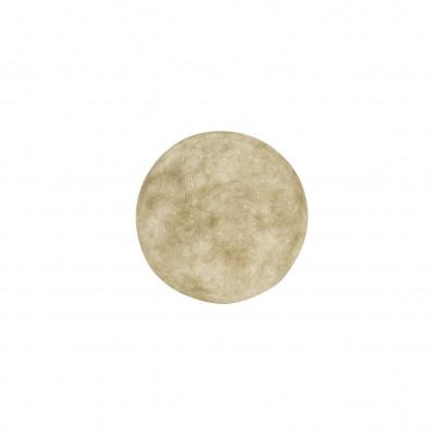 A.Moon Micro lampada Parete-Soffitto 18 cm