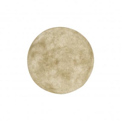 A.Moon 1 lampada Parete-Soffitto 25 cm