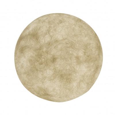 A.Moon 2 lampada Parete-Soffitto 35 cm