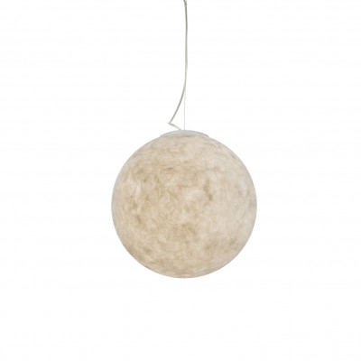 Luna 1 lampada Sospensione 35 cm