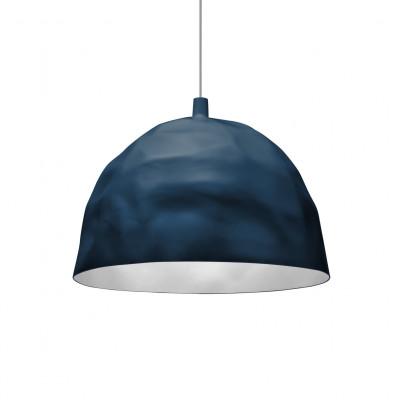 Foscarini Bump Lampada Sospensione 52 cm