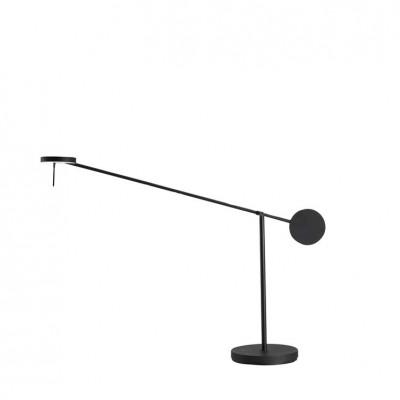 INVISIBLE LAMPADA TAVOLO LED