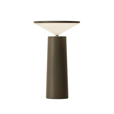 GROK COCKTAIL LAMPADA TAVOLO LED