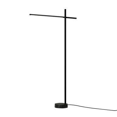 GROK TUBS LAMPADA TERRA ORIENTABILE LED